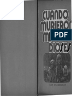 CuandoMurieronMisDioses_MariaAnaHirschmann.pdf