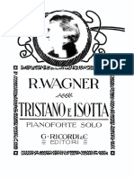 WAGNER Tristano e Isotta (pf. solo).pdf