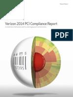 Verizon Pci2014