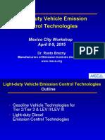 5b MECA Technologies 0
