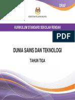 DSK Dunia Sains dan Teknologi  Tahun 3 SK.pdf
