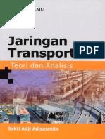 Jaringan Transportasi