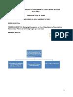 APLesson2.pdf