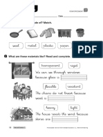fichasmaterials.pdf