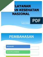 ALUR-PELAYANAN-JKN.pdf