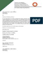 Hanap Topic Letters.docx
