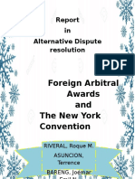 cover-adr
