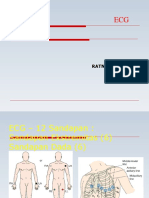 ECG KULIAH KOASS RATNA-2.pptx