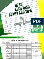 Tips UPSR English 013 Section B.pdf