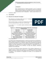 proyecto c.t quillabamba