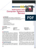 chapter 46-Electronis & Computer Sys Service.pdf