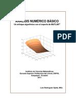 ANALISIS NUMERICO BASICO ok.pdf