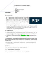 RPP.KD.3.13 ( B  DARA BALQIS ).docx