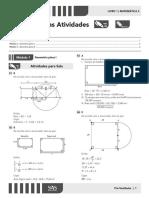 Resolucao 2014 Med 3aprevestibular Matematica2 l1