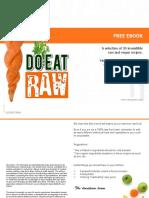 Free-Vegan-Recipes.pdf