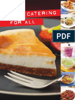 Vegan-Catering-for-All.pdf