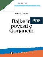 TRDINA-Bajke_in_povesti.pdf