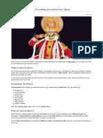 01 Classical Dances of India.pdf
