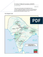 02 Medival India 18th Century.pdf