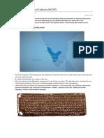 03 Medival India Regional Culture.pdf