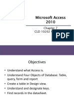Chapter 7-Microsoft Access_2_2.pptx