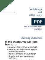 Chapter 7-Microsoft Access 2 2