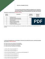 Plantilla y rubrica entregable 3.doc