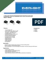 DHT11-Datasheet