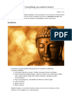 13 Buddhist Councils Everything you need to know.pdf