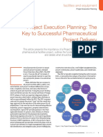 Project Execution Method.pdf