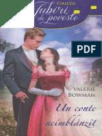 Valerie-Bowman-Un-Conte-Neimblanzita-Owen.pdf