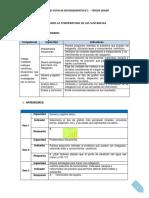RP-CTA3-K02 - Manual de Correcciones Ficha 2