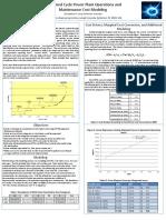 1_1_poster.pdf