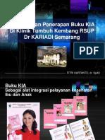 3-Penggunaan Buku KIA rsdk edit.ppt