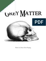 Grey Matter Preview 130522.pdf