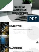 WATERSHED.pdf