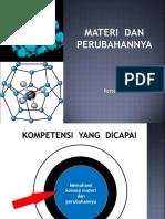 RPP_KLS 2