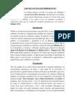 A PESAR DE LOS FALSOS HERMANOS.doc.docx