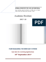 1504070095-Brochure Panchkarma Technician 1