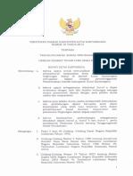 PERDA_No_10_Tahun_2013_Tanggung_Jawab_Sosial_Perusahan.pdf