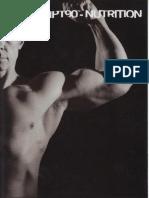 Nutrition Guide.pdf