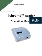 Ichroma Manual Professional Rev.17 English1