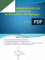 AIEP(5)