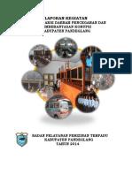 Laporan BPPT.pdf
