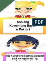 KUWENTONG BAYAN.pdf