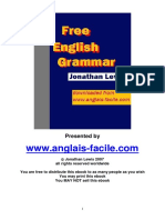 Easy-to-Understand_English_Gra.pdf