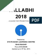 VALLABHI_2018.pdf