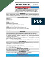 FT_Revestimiento liso.pdf