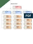 Docslide direktor i industri 2014 org formate fandeluxe Gallery