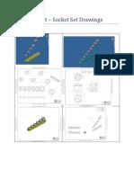 Socket Set Drawings.pdf